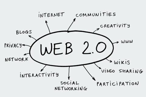 web 2.0 Backlink