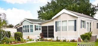 home insurance St Augustine FL