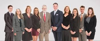 Family Law Jacksonville Fl
