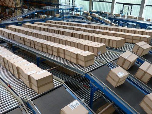 Conveyor-Systems.jpg
